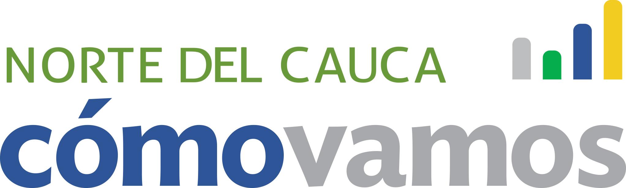 Programa Norte del Cauca cómo vamos