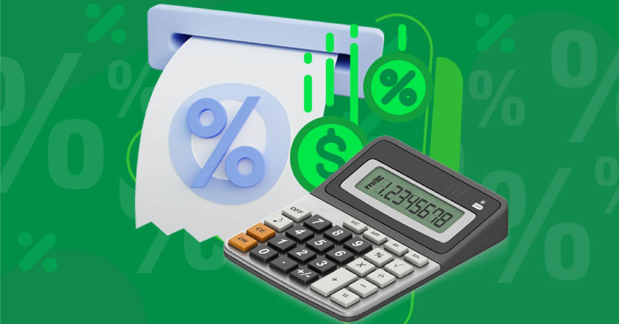 Taller Virtual Retención en la fuente sobre pagos laborales