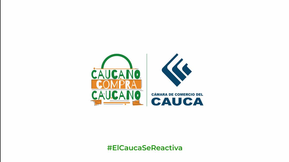 CAUCANO COMPRA CAUCANO