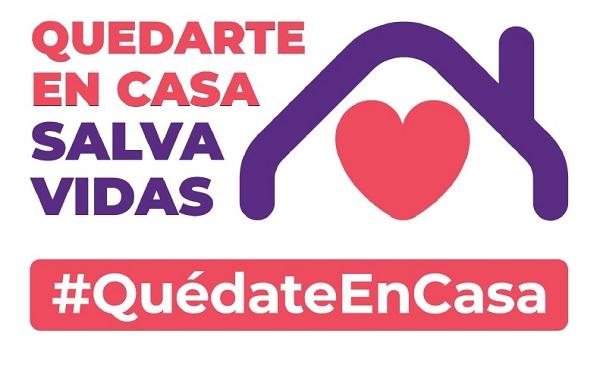 COMUNICADO CONJUNTO NO 1 Confinamiento por pandemia Covid-19 departamento del Cauca