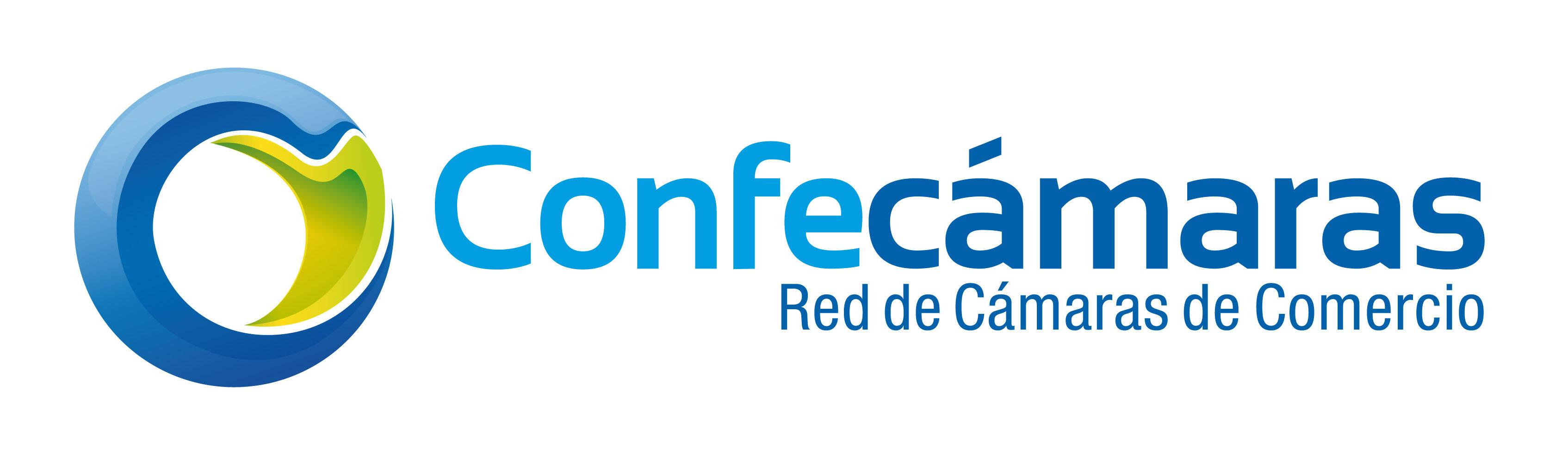 Comunicado de las Cámaras de Comercio de Colombia