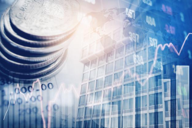 Medidas de las Entidades Bancarias en Colombia en apoyo a sus clientes frente al COVIT-19