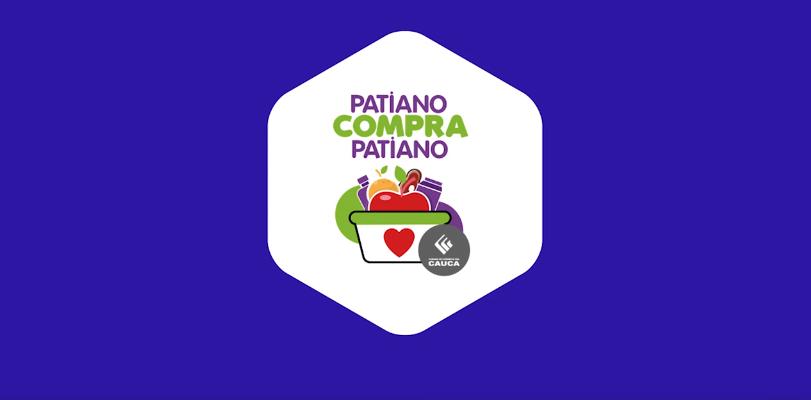 PATIANO COMPRA PATIANO2