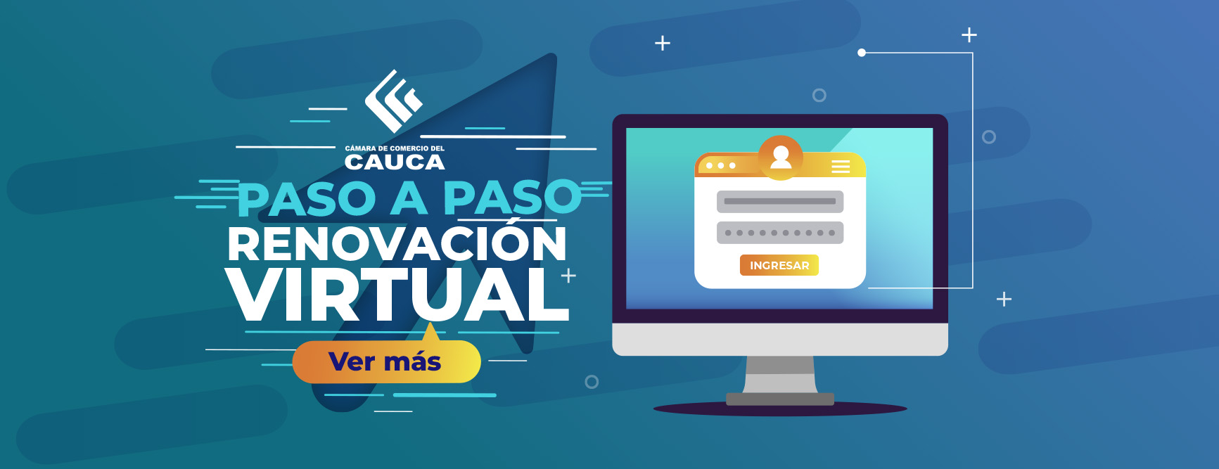 paso_a_paso_renovacion_virtual_cccauca_2020
