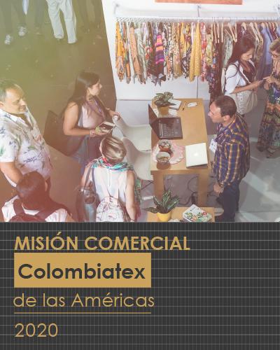 Imagen slide Aliado Plus 2