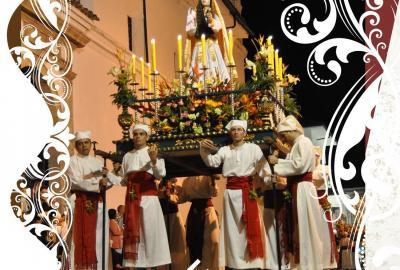 https://www.cccauca.org.co/public/archivos/programacion_web_semana_santa.pdf
